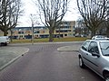 Delft - 2013 - panoramio (1027).jpg