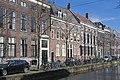 Delft Oude Delft 38-54.jpg
