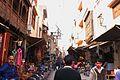 Delhi Gate Bazaar.jpg