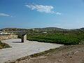 Delos, illes Cíclades (Grècia).JPG