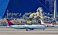 Delta Air Lines Boeing 767-332 N127DL (cn 24077-203) (6892660863) (2).jpg