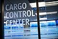 Delta Cargo Control Center (50734158211).jpg