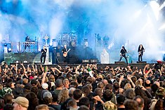 Demons & Wizards - 2019214210757 2019-08-02 Wacken - 3604 - AK8I4427.jpg