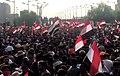 Demonstrations in Baghdad - Oct 1, 2019 (01).jpg
