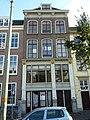 Den Haag - Prinsegracht 30.JPG