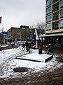 Den Helder - Beatrixstraat - View West.jpg