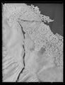 Den innersta av Gustav II Adolfs Lützenskjortor - Livrustkammaren - 53728.tif