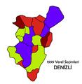 Denizli1999Yerel.png