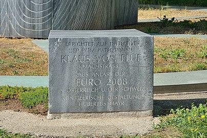 Denkmal-Klaus von Flüe 07.jpg