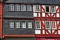 Denkmalgeschützte Häuser in Wetzlar 20.jpg