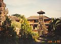 Denpasar, Indonesia - panoramio.jpg