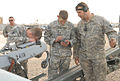 Deployed Tiger Brigade's UAS platoon takes to the air DVIDS287001.jpg