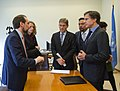 Deputy Secretary Blinken Meets With UN High Commissioner for Human Rights Al Hussein in Geneva.jpg