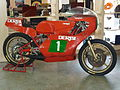 Derbi GP 250cc 1975 B.JPG