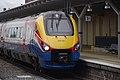 Derby railway station MMB 80 222001.jpg