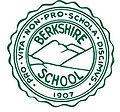 DerkshireSchool seal greenn.jpeg
