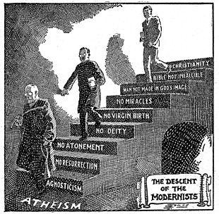 Ateismo Wikipedia