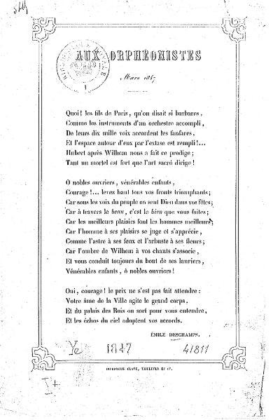 File:Deschamps - Aux orphéonistes, 1847.djvu