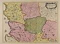 Descriptio Boloniae Pontieu comit. S. Pauli - CBT 5878674.jpg