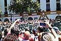 Desfile del Día de las Fuerzas Armadas 04.jpg