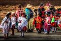 Desfile en El Alto, Bolivia.jpg