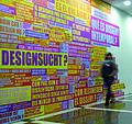 DesignInQuestion.jpg