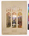 Design for Autumn Landscape window MET ADA3296.jpg