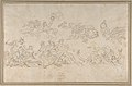 Design for a Ceiling Decoration with Neptune and the Four Continents MET DP809314.jpg