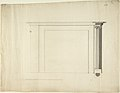 Design for a Chimneypiece MET DP805422.jpg