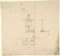 Design for a Machine to Raise and Lower Machinery MET DP803564.jpg