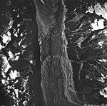 Desolation Glacier and Valley, valley glacier, August 24, 1963 (GLACIERS 5417).jpg