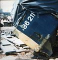 Destroyed 86211 cab.jpg