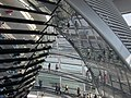 Detail-of-the-upper-part-of-the-reichstag berlin-year-2000.jpg