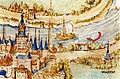 Detail kaart Crabeth 1520.jpg