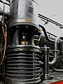 Detail on the C17 steam engine- not quite sure which detail yet though..-) - panoramio.jpg
