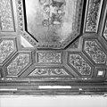 Detail plafond A - 's-Gravenhage - 20089067 - RCE.jpg