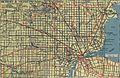 Detroit, April 15, 1939.jpg