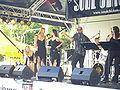 Deutschland - Munich - Strassenfest (7).JPG