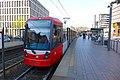 Deutz-Messe Tramstop (V-1051-2017).jpg