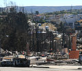 Devastation in San Bruno 6.jpg