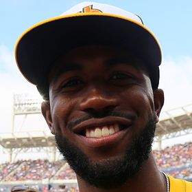 image illustrative de l'article Dexter Fowler