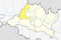 Dhading Bagmati locator.png