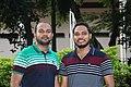 Dhaka Wikipedia Meetup, August 2018 (32).jpg