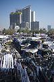 Dhobi Ghat, Mumbai, India (21007959970).jpg