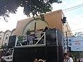 Dia Nacional em Defesa da Educação - Sorocaba-SP 41.jpg