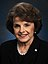 Dianne Feinstein, official Senate photo 2 (cropped).jpg