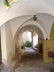 Diano San Pietro Wikipedia