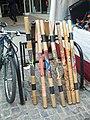 DidgeridooDisplayBedford.JPG