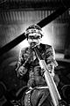 Didgeridoo Too (Imagicity 1066).jpg