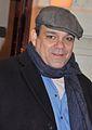 Didier Bourdon 2010.jpg